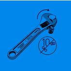 UNISON SQUARE GARDEN/10% roll,10% romance(初回限定盤)