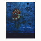 Mr.Children/himawari(初回生産限定盤)(DVD付)