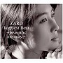 ZARD/ZARD Request Best-beautiful memory-(DVD付)