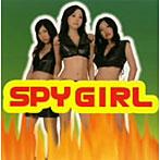 SPYGIRL/SPYGIRL(DVD付)