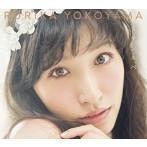 横山ルリカ出演:横山ルリカ/ミチシルベ(初回限定盤)(DVD付)