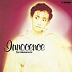 松本伊代/Innocence+4(紙ジャケット仕様)