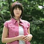 秋山奈々出演:秋山奈々/ティーンエイジ・ベスト