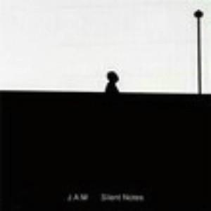 J.A.M/Silent Notes