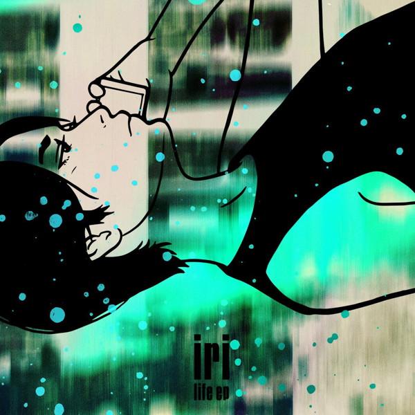 iri/life ep