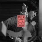 藤巻亮太/RYOTA FUJIMAKI Acoustic Recordings 2000-2010