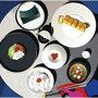 桑田佳祐/ごはん味噌汁海苔お漬物卵焼き feat. 梅干し(通常盤)