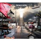 BACK HORN/BEST THE BACK HORN II(TYPE A)(DVD付)