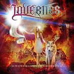 LOVEBITES/アウェイクニング・フロム・アビス(初回限定盤)(DVD付)