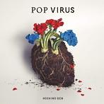 星野源/POP VIRUS(通常盤 初回限定仕様)
