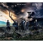 BUCK-TICK/獣たちの夜/RONDO(完全生産限定盤A)(Blu-ray Disc付)