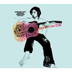斉藤和義/歌うたい25 SINGLES BEST 2008~2017(初回限定盤B)