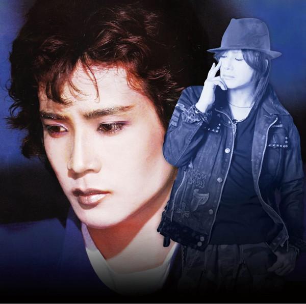 京本政樹/MUSIC WORKS[SINGER SONG WRITER 30th Anniversary Premium Box](DVD付)