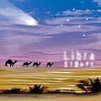 山本早織出演:五十嵐みずも/Libra(リブラ)