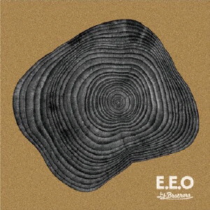 上上Brothers/E.E.O