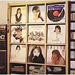 生稲晃子出演:デビューアルバムに針を落として・・・