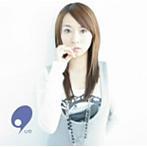 下川みくに/9〜Que!!〜下川みくにセルフカバーアルバム(DVD付)
