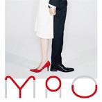 阿部真央/YOU(初回限定盤)(DVD付)