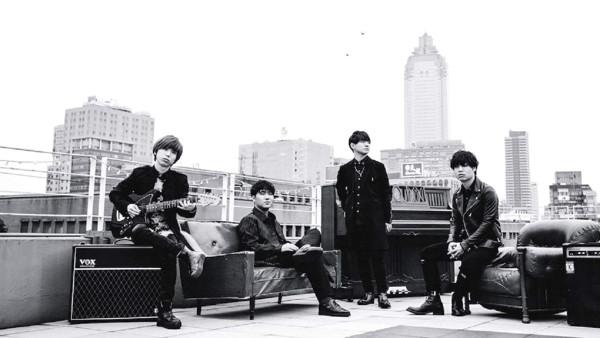 Official髭男dism/Pretender(通常盤)