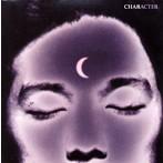 【クリックで詳細表示】Char/プラチナムベスト Char~CHARACTER(UHQCD)