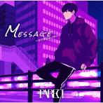 祥子出演:PARED/Message