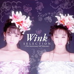 相田翔子出演:Wink/SELECTION-WINK