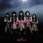 PREDIANNA/DESTROY(TYPE A)
