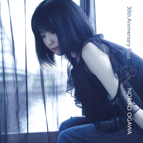 小川範子/30th Anniversary Best