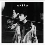 福山雅治/AKIRA(通常盤)