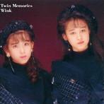 相田翔子出演:Wink/Twin