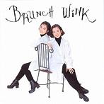 相田翔子出演:Wink/BRUNCH