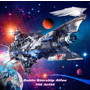 ALFEE/Battle Starship Alfee(初回限定盤B)