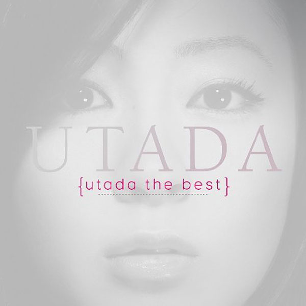 Utada/Utada The Best