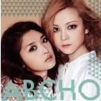 石川梨華出演:ABCHO/目をとじてギュッしよ(初回限定盤)(DVD付)