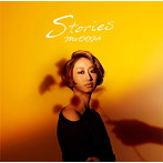 Ms.OOJA/Stories(通常盤)