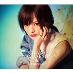 山本彩/イチリンソウ(初回限定盤)(DVD付)