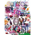SHINee/SHINee THE BEST FROM ...