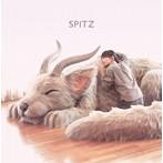 スピッツ/醒めない(初回限定盤)(DVD付)