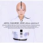 山口百恵出演:中森明菜/ZERO