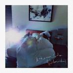 [Alexandros]/Bedroom Joule(初回限定盤)(Blu-ray Disc付)