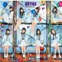 HKT48/バグっていいじゃん(TYPE-C)(DVD付)
