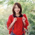久住小春出演:吉川友/こんな私でよかったら(初回限定盤A)(DVD付)