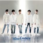 King & Prince/君を待ってる(初回限定盤A)(DVD付)