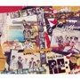 King & Prince/Re:Sense(初回限定盤A)(DVD付)