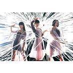 Perfume/Future Pop(完全生産限定盤)(Blu-ray Disc付)