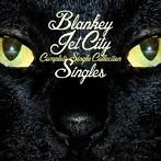 ブランキー・ジェット・シティ/COMPLETE SINGLE COLLECTION「SINGLES」