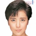 石川優子出演:石川優子/生真面目で好き