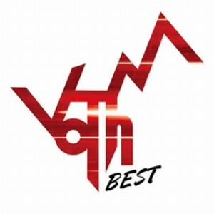 VoThM/VoThM BEST