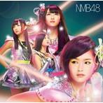 吉田朱里出演:NMB48/カモネギックス(Type-A)(DVD付)