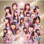 吉田朱里出演:NMB48/カモネギックス(Type-C)(DVD付)